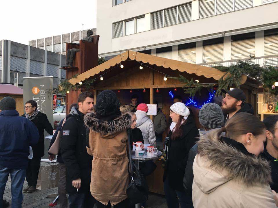 weihnachtsmarkt_vaduz_15